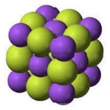 фторид натрия хлорид цинка