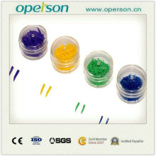 Disposable Plastic Dental Teeth Wedge