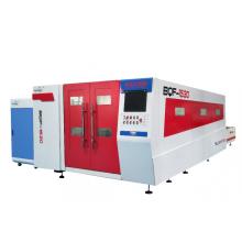 Meilleur coupeur laser pour les petites entreprises