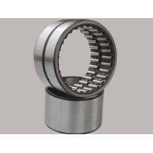 Needle bearing RAN 4905