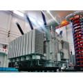 Interruptores eléctricos de bajo voltaje Interruptores de distribución de alimentación con cuadro de distribución Interruptores de control