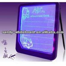 Panneaux d'écriture led XD-CH082-12