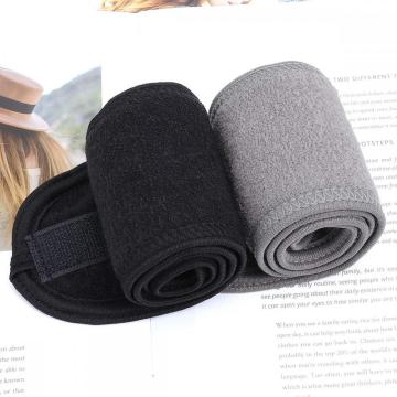 LADES 2 Pcs Frauen Spa Stirnband