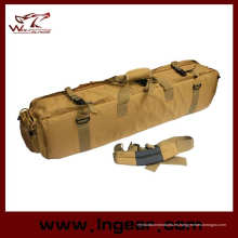 M249 táctico fusil bolsa militar combate arma el bolso para la venta