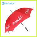 Automatic Straight Cheap Promotional Umbrella