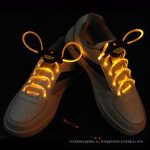 светодиодная вспышка освещение свечение шнурки