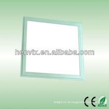 300 300mm niedrigen Preis Notfall LED-Panel Licht