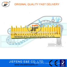 JFHyundai KM5212341H02 Escada rolante L47332172A Faixa de demarcação de passo