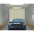 Home Garage Underground Automatic Car Lift