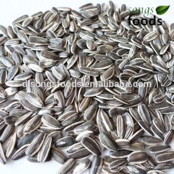 Produtos quentes das sementes de girassol para vender online