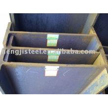 H-Beam steel bar