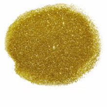Single Monocrystalline Synthetic Industrial Abrasive Diamond Powder For Polishing Coated Diamond Coated Diamond Types Brief Introduction of US Updated Processing Line Workshop Building Owned Certificates Quality Control
