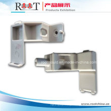 Competitive Plastic Part Injection Mold