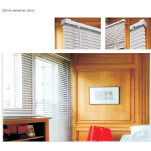 2.5cm Venetian Blind for Window (HB-42)