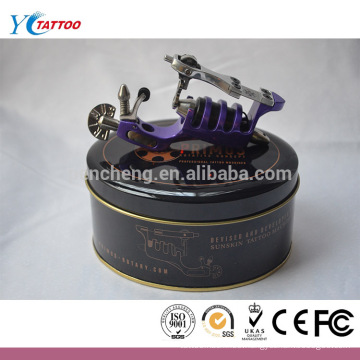 2014 newest rotary tattoo machine motors and top rotary tattoo machine