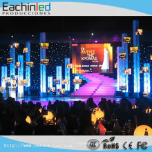Eachinled Pitch 4mm LED Videowand