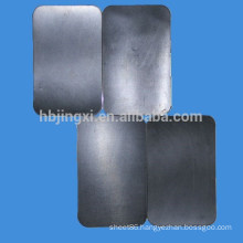 Various insulation rubber pad