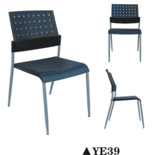 Plastic Stackable Chair, Staff Chair Ye39
