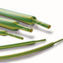 Tubulação macia do psiquiatra da borracha de silicone dos tubos dos acessórios do cabo do psiquiatra do calor