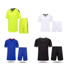 Camisolas de futebol personalizado