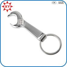 Openers Factory Direct Verkauf Schraubenschlüssel Flaschenöffner Werkzeuge