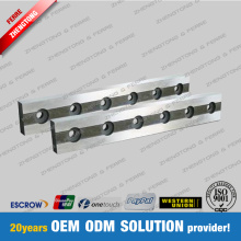 Metal Cutting Shearing Machine Blades on Sale