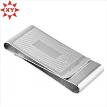 Sliver Plating Nautical Money Clip Made in China