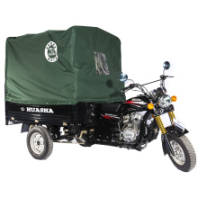 HS150TR-B3 150cc Cargo Tricycle for Sale