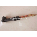 WP-18VF Tig Torch Body