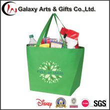 OEM Non Woven Shopping Tote Bag Suppliers in China