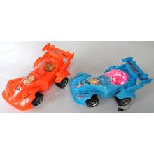 Flash Rennwagen Spielzeug Süßigkeiten (120601)
