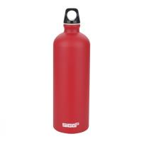 Heißer Verkauf FDA Food Safety unzerbrechlich Sport Edelstahlflasche