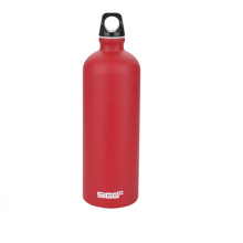 Hot Selling FDA Food Safety Unbreakable Stainless Steel Sport Bottle