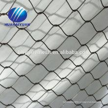 Оковкой кабель сетка заборная цена стальной трос зоопарк сетки, ограждения из сетки рабицы