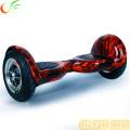10 Mini Hover Board Smart Balancing Skateboard