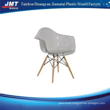 plastic bar tall chair mould office chair mould