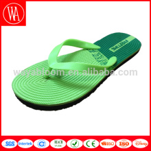 eva beach 2018 hotel cheap flip flops