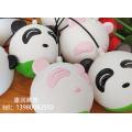 Luces colgantes LED Panda
