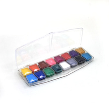 Professional face Paint set For Body Art