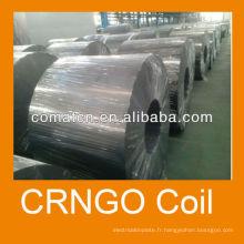 CRNGO silicium acier W800