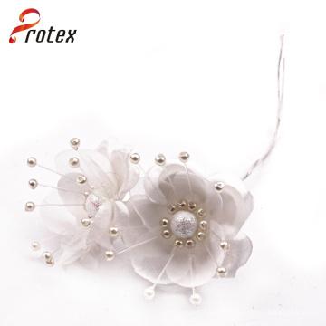 2015 Nuevo Diseño Pequeñas Flores Artificiales