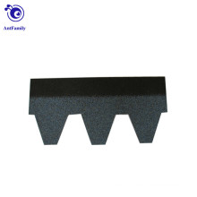 Hot Sale Discount Mosaic Asphalt Shingles