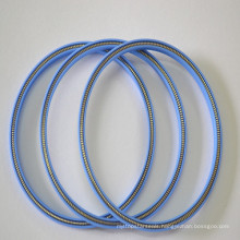 Metal Spring Energized Seals for Mechanical Tools