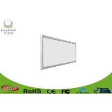 high blue led light panel with SAA,RoHS,CE 50,000H led panel