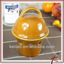 ceramic fondue sets for sale