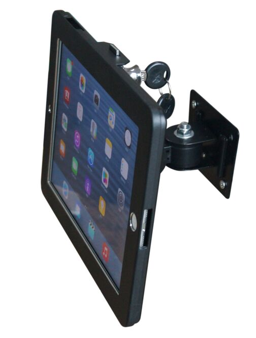 P2022 IPAD wall mount