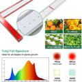 LED Grow Light for Indoor Plant Growth Growing
