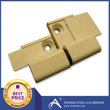 Classical special heavy duty gate hinge