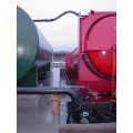 Wood Autoclave Equipment for Wood Industry