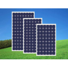 CE, TUV, ISO Certificate, 5W, 10W, 20W, 30W, 50W, 80W, 100W, 120W, 130W, 150W, 200W, 250W, 300W Poly and Mono Solar Panel Factory Direct Sale